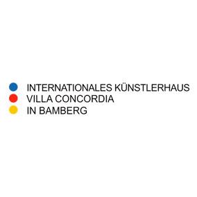 Concordia Künstlerhaus in Bamberg