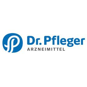Dr Pfleger Bamberg