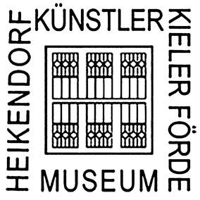 Künstler Museum Kiel