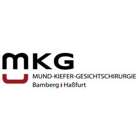 Mund-Kiefer-Gesichtschirurgie Bamberg & Haßfurt