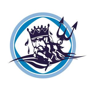 Schwimmverein Neptun Bamberg