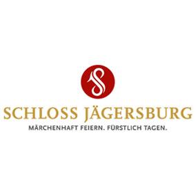 Schloß Jägersburg