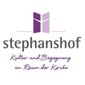 stephanshof-bbg