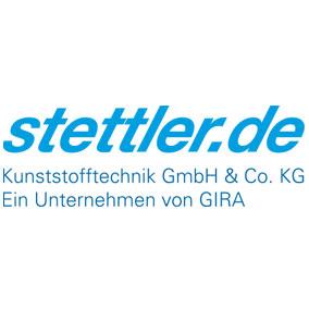 www.stettler.de