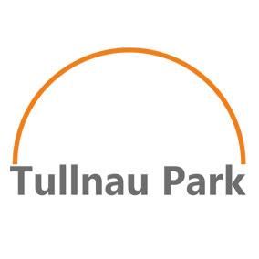 Tullnau Park