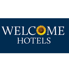 welcome-hotels