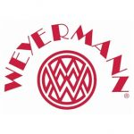 Firma Weyermann Bamberg