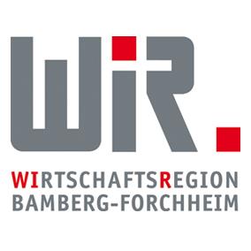 Wirtschaftsregion Bamberg Forchheim
