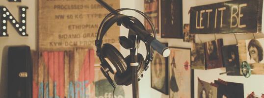 Bildwerk-Teaser-sound-music