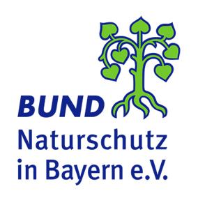 bund-naturschutz_bayern