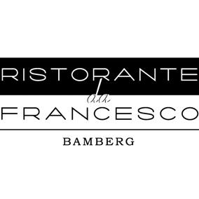 da-francesco-bamberg