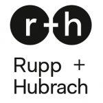Rupp + Hubrach Bamberg