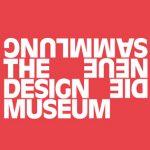 The Designmuseum München
