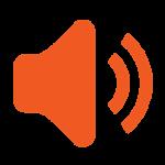 Audio abspielen