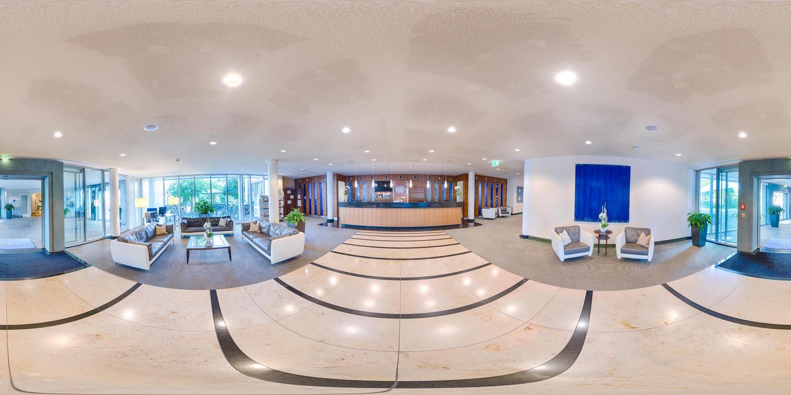 Welcome Hotel - Meschede