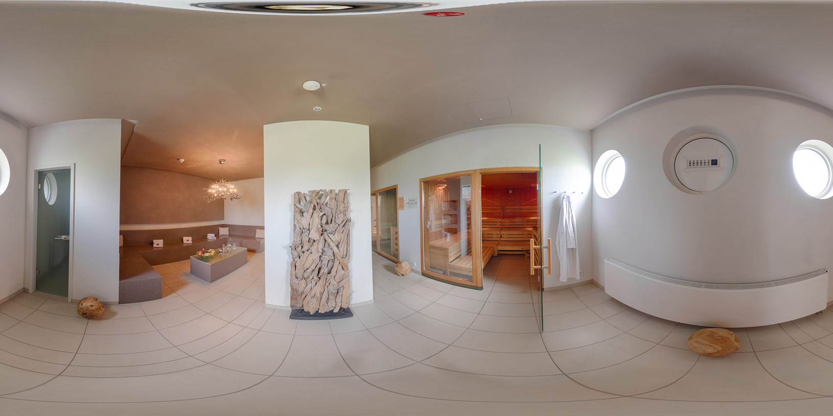 Welcome Hotel - Wesel